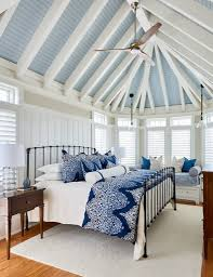 our latest project coastal calm in home design and decor architect cothran harris did an amazing job keeping the integrity of the original architecture in the newly added guest suite