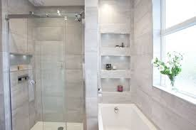 bathroom space saving ideas space saving ideas for your bathroom the brighton bathroom company