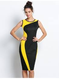 going out dresses 2017 women s going out dresses dresslink dresslink