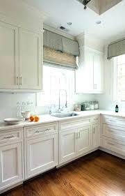 kitchen cabinet handle ideas cheap kitchen cabinet hardware white wooden floating set pulls