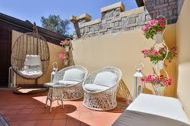 terrazze arredate foto emejing terrazze moderne ideas idee arredamento casa baoliao us