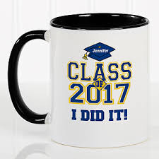 graduation mugs image result for photo mug convocation convo mug cheer