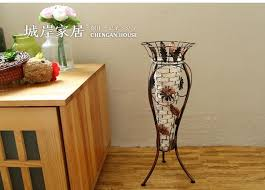 Home Decor Vase Flower Vase Arrangement Promotion Shop For Promotional Flower Vase