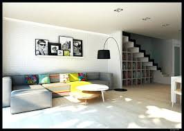 modern interior design for small homes small house modern interior design classy modern interiors