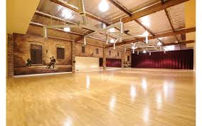 halls for rent in los angeles rent spacious ballroom in san fernando valley fitness studio