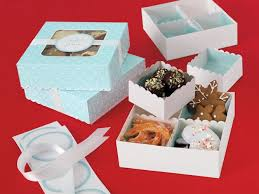 190 best food packaging images on gift wrapping