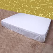 Comfortable Sofa Bed Mattress by Online Get Cheap Sofa Beds Mattress Aliexpress Com Alibaba Group