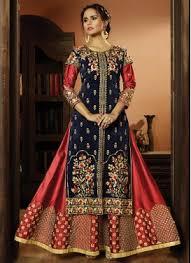 salwar kameez salwar kameez online shop in usa uk canada