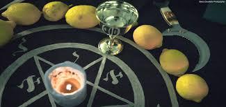 libreria esoterica cesenatico esotericamente esotericamente articoli per magia e testi esoterici