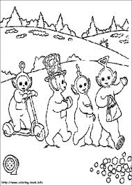 asoboo coloring pages