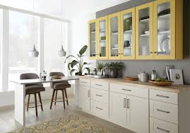 best white behr paint for kitchen cabinets color of the month painter s white colorfully behr