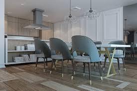 dining chairs wonderful replica designer dining chairs australia