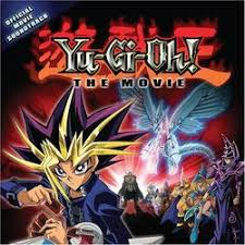 yugioh pyramid of light full movie yu gi oh the movie soundtrack yu gi oh fandom powered by wikia