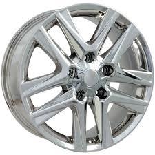 lexus lx for sale in usa lexus lx 570 chrome wheel replica lx26 20x8 5