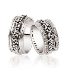 verighete online 20 best verighete images on wedding bands rings and