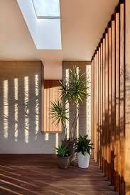 plant sale u2013 alta peak 221 best house interiors images on pinterest black white