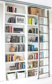 Moving Bookshelves Bookcase At Ikea Best Bookshelves Ideas On Wall Bookshelves Built
