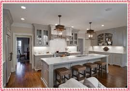 beautiful kitchen decorating ideas kitchen the most beautiful country kitchen decorations