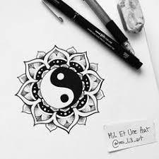 Ying Yang Tattoo Ideas Yin Yang Tattoo Sample Ideas To Create Pinterest Yin Yang