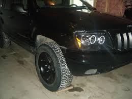 2001 jeep grand limited specs serhan76 2001 jeep grand cherokeelimited sport utility 4d specs