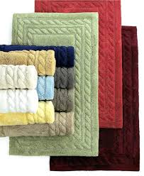 Martha Stewart Bathroom Rugs Martha Stewart Bath Rug Bath Rugs Mages Room Home Towels And Bath