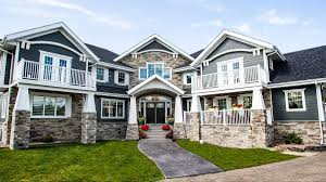 canadian homes exclusive alair homes a canadian homebuilder plans to launch