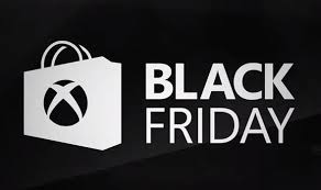 destinky taken king black friday amazon price black friday deals xbox one and ps4 microsoft reveal big sale as