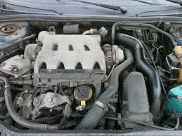 renault green renault laguna 1996 2 2 mechaninė 4 5 d 2013 12 02 a1238 used car