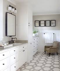galley bathroom designs 22 best galley bathrooms images on home room and