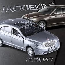 lexus rx 450h usato huanghai ncv replica lexus rx automobile pinterest cars