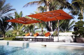 Big Patio Umbrellas by Tips Patio Umbrellas Parts Striped Parasol Umbrella Tuuci
