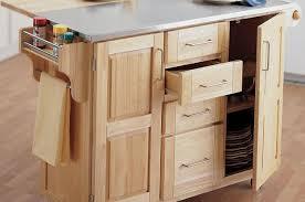 kitchen island on casters glamorous art kitchen rugs walmart pleasing upper kitchen cabinets