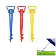 Beech Umbrella Beach Umbrella Beach Sand Holding Stand Parasol Holder