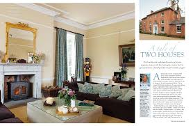 English Home Decorating by Interior Design New Home Interiors Uk Decorating Ideas