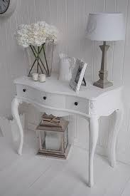 white console table with drawers adorable white console table and white console table with drawers