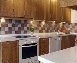 stylish kitchen ideas kitchen kitchen design inspiration photos kitchen