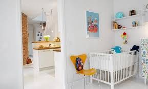 kreabel chambre bébé kreabel chambre bb kreabel chambre ado boulogne billancourt evier