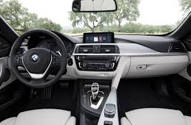 bmw 4 series gran coupe interior 2018 bmw 4 series preview