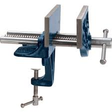 6 clamp on bench vise amazon ca tools u0026 home improvement