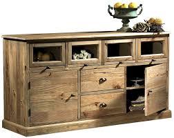 credenza prezzo 40 idee per credenza wood al miglior prezzo immagini
