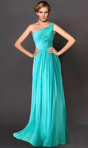 teal bridesmaid dress teal bridesmaid dresses express yourself dresscab