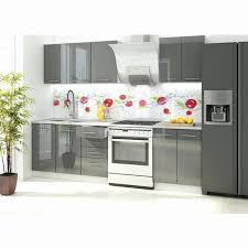 cuisine moins chere cuisine pas cher en kit impressionnant galerie soldes meuble de