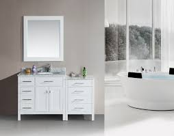Bathroom Vanity Sets Cheap by Adorna 56
