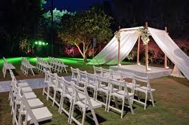 Canopy Tent Wedding by The Chuppah Or Wedding Canopy My Jewish Learning