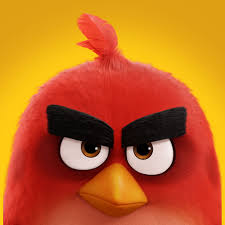 angry birds movie 2016 hd desktop iphone u0026 ipad wallpapers