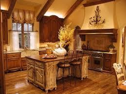 tuscan kitchen decor ideas 66 best kitchen ideas images on kitchens