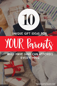 anniversary presents for parents christmas handmade gift tutorials for men anniversary gifts