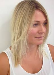 middle aged women thin hair 55 short hairstyles for women with thin hair fashionisers