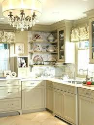 Shabby Chic Kitchen Ideas Shabby Chic Kitchen Cabinets Ideas Shabby Chic Kitchen Ideas