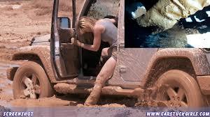muddy jeep girls skylars day off screenshot 011 jpg